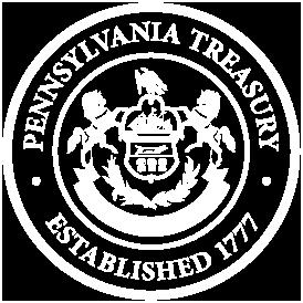 Pennsylvania Treasury Joe Torsella